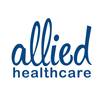 ATS -  Allied Healthcare